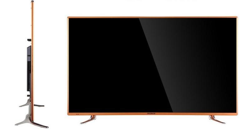 Wholesale OEM brand LED TV 55 60 inch smart internet LED full HD Television TV Wholesale OEM brand LED TV  55 60 inch smart internet LED full HD Television TV
