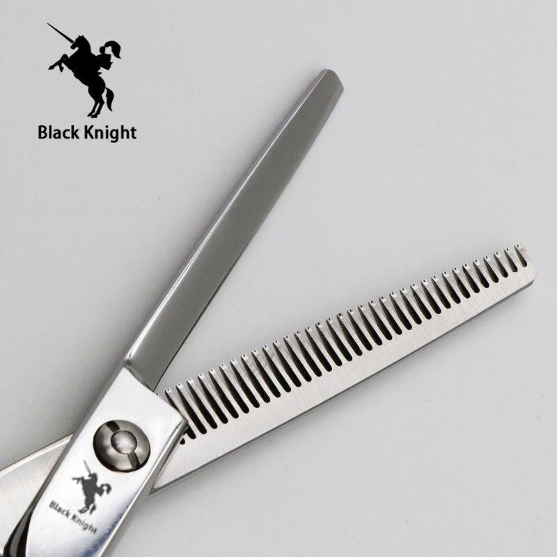High Quality hairdressing scissor sets