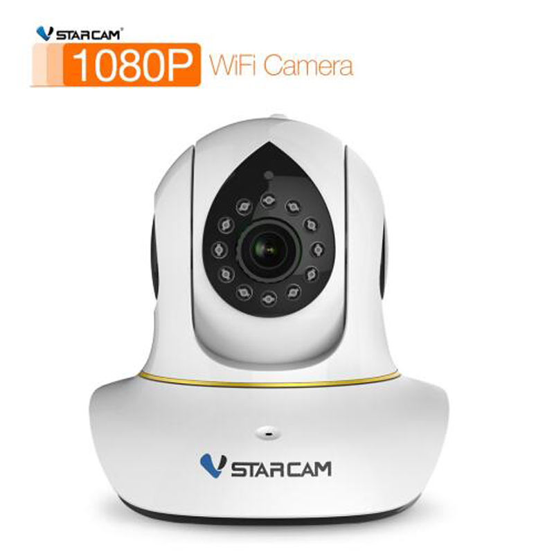 C38S 1080P Full HD Wireless IP Camera wifi Camera Night Vision 2 MegaPixel Security Internet Surveillance CameraC38S 1080P Full HD Wireless IP Camera wifi Camera Night Vision 2 MegaPixel Security Internet Surveillance Camera
