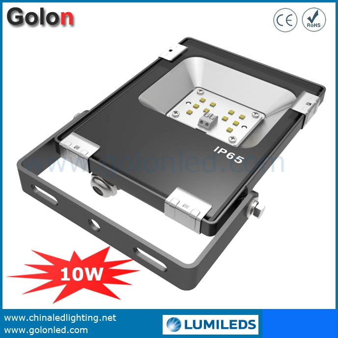 70w Metal Halide Lamp Led Replacement: Aliexpress.com : Buy China Gold Supplier Factory Price 3