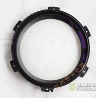 Новый спереди 1st оптические линзы блок стекла группы запчастей для Sony FE 24 70 мм f/2,8 GM SEL2470GM объектива