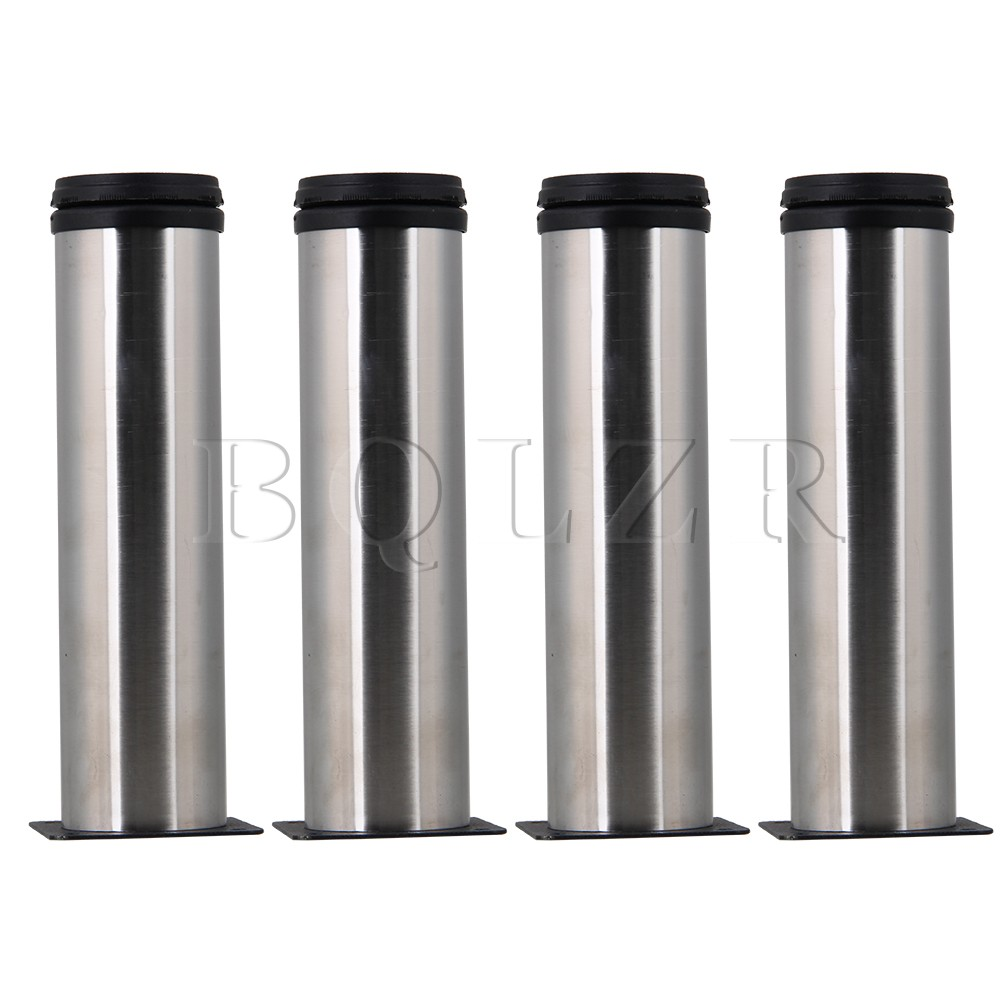 Furniture Legs B Q high quality stainless furniture legs promotion-shop for high
