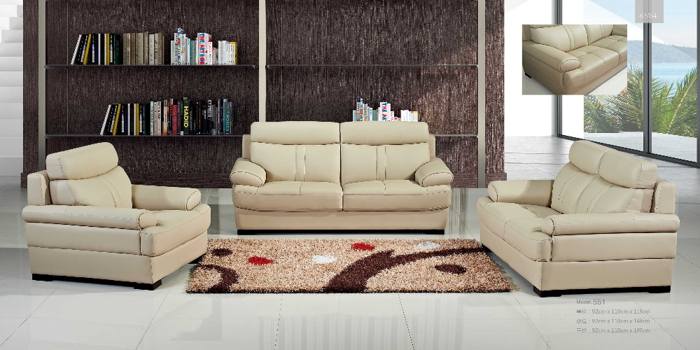 Chaise Bean Bag Chair Promotion European Style Set No Genuine Leather Sofas  For Living Room Armchair Beanbag Modern Sofa Design In Living Room Sofas  From ...