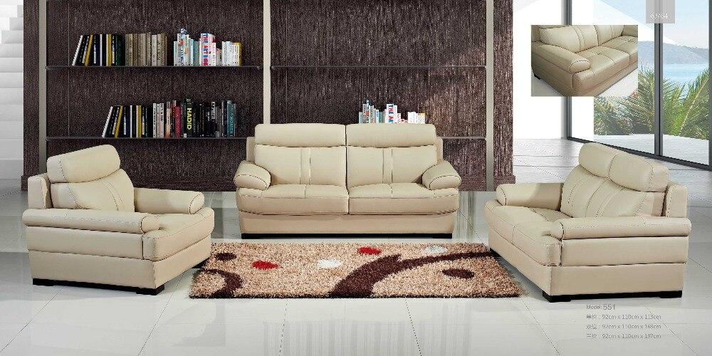 leather sofa design living room. Online Get Cheap Leather Sofa Set Designs Aliexpress Com Latest  Centerfieldbar com