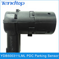 4pcs OEM YDB500311LML For Jaguar for Land Rover Front Rear PDC Parking Sensor Reverse