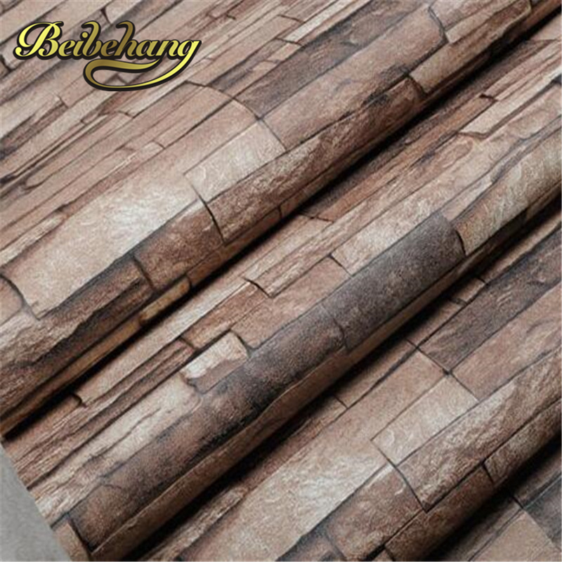 popular wood block wall-buy cheap wood block wall lots from china