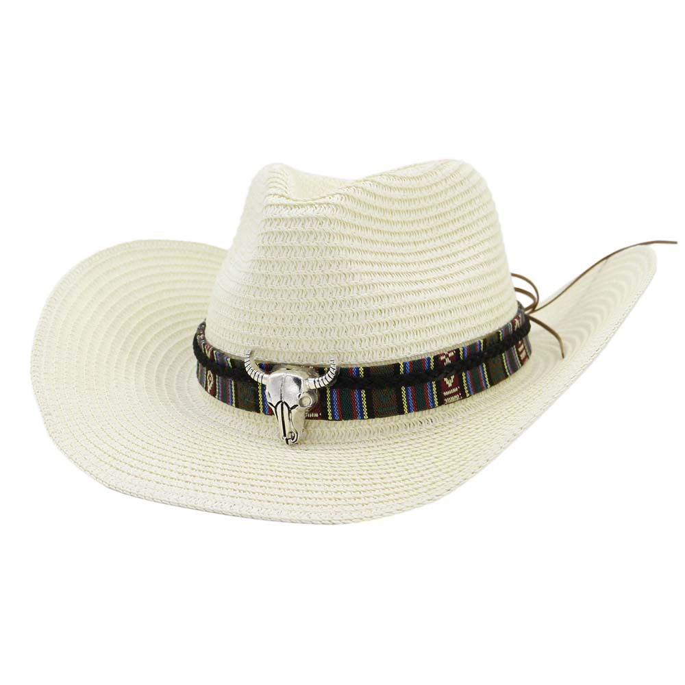 774c0c81 2019 Summer Women's Hat Brim Lady Beach Sun Hat Casual Panama Straw Hat Cap  Sun Visor Men Cap Male Sombrero Chapeau Femme AE0006