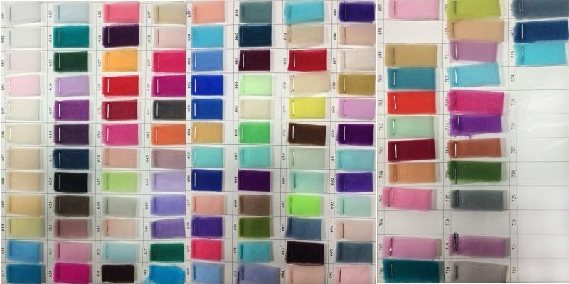 Arabe Gris Soirée Bal orient Haut Robe Ruches Avec 2018 Robes Arabie Partie Longue Bas Cristal Moyen D'étincelle De Formelle À AHxaFF