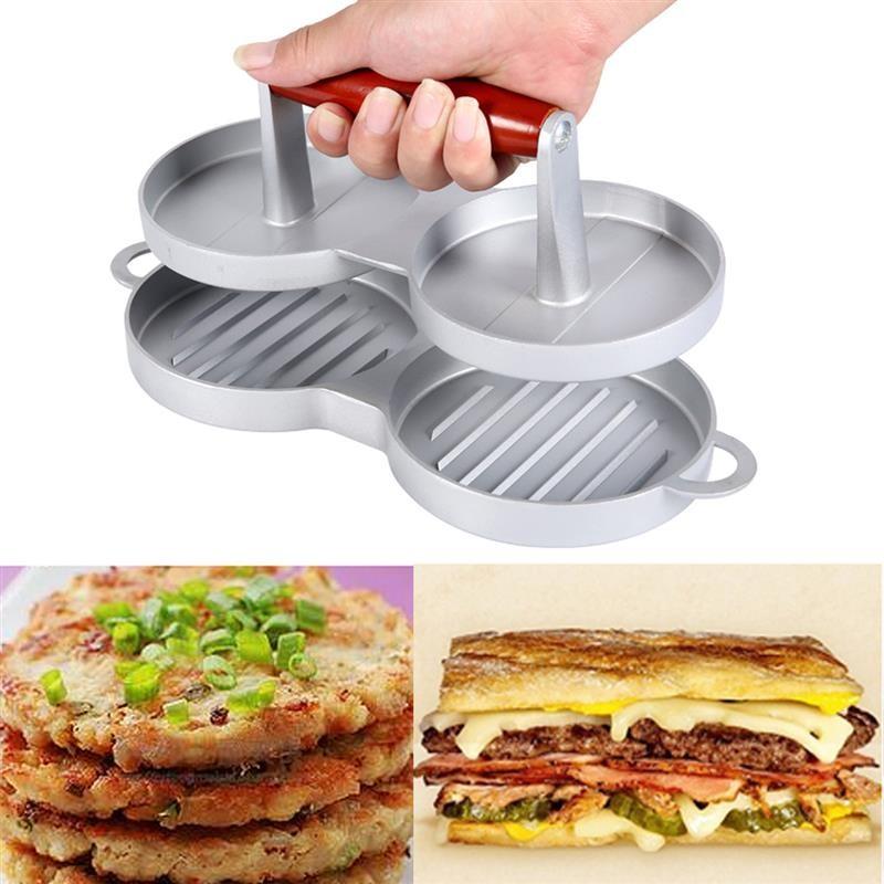 Double hamburger Press (10)