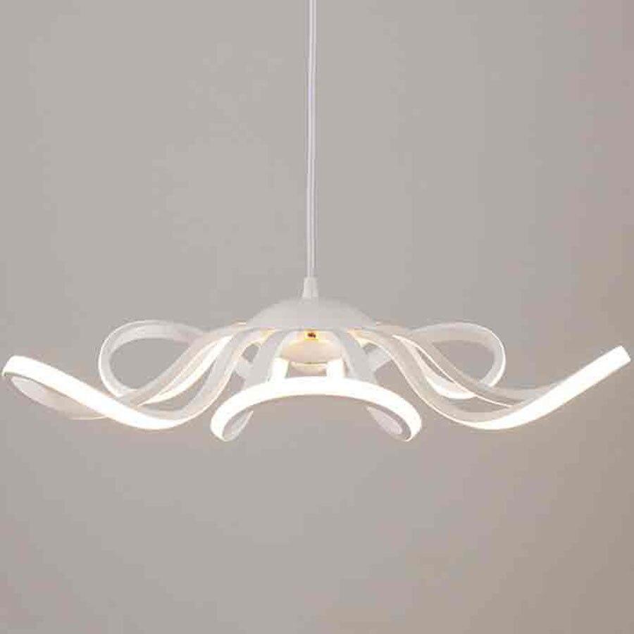 online get cheap modern lighting for kitchens aliexpresscom  - modern pendant light for kitchen dining room white pendant lamp for officebedroom suspension hanging ceiling