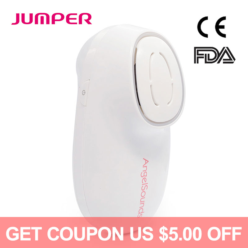 Angelsounds Fetal Doppler Ultrasound Baby Heartbeat Detector Home Pregnant Doppler Baby Heart Rate Monitor Pocket Doppler 3.0MHzAngelsounds Fetal Doppler Ultrasound Baby Heartbeat Detector Home Pregnant Doppler Baby Heart Rate Monitor Pocket Doppler 3.0MHz
