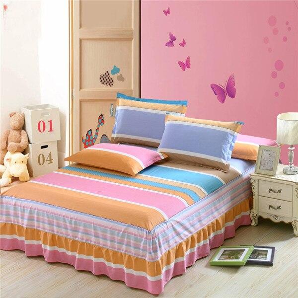 style12 8 inch twin mattress 5c64f584bd926