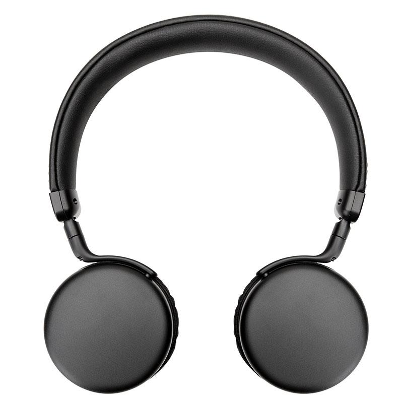 1f6423cbc44 Original letv LeEco leme EB50 Bluetooth Headphone headset,wireless and wire  Headphone For Iphone X xiaomi smart phone With Mic-in Earphones & Headphones  ...