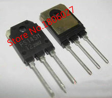 Send free 20PCS FS14SM FS14SM-12 TO-3P 600V 14A New original spot selling integrated circuits(China)