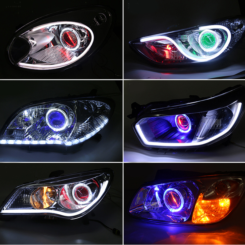 also Sc W furthermore Demon Eye Led Light Devil Eyes For Inch Car Head Light Projector Lens as well Db Fa C Bd B E E in addition Yamaha Mt Sp Yam Mt Dx Eu Bwm Det X. on motorcycle led headlights lights