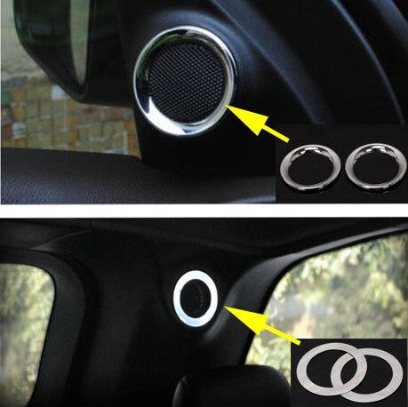 Online Get Cheap 2011 Dodge Durango Aliexpress Com
