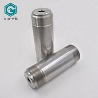 Waterjet HP Cylinder body SL5 for waterjet stone cutting machine No. 05144647