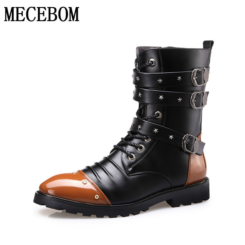 Online Get Cheap Warm Boots Men -Aliexpress.com | Alibaba Group