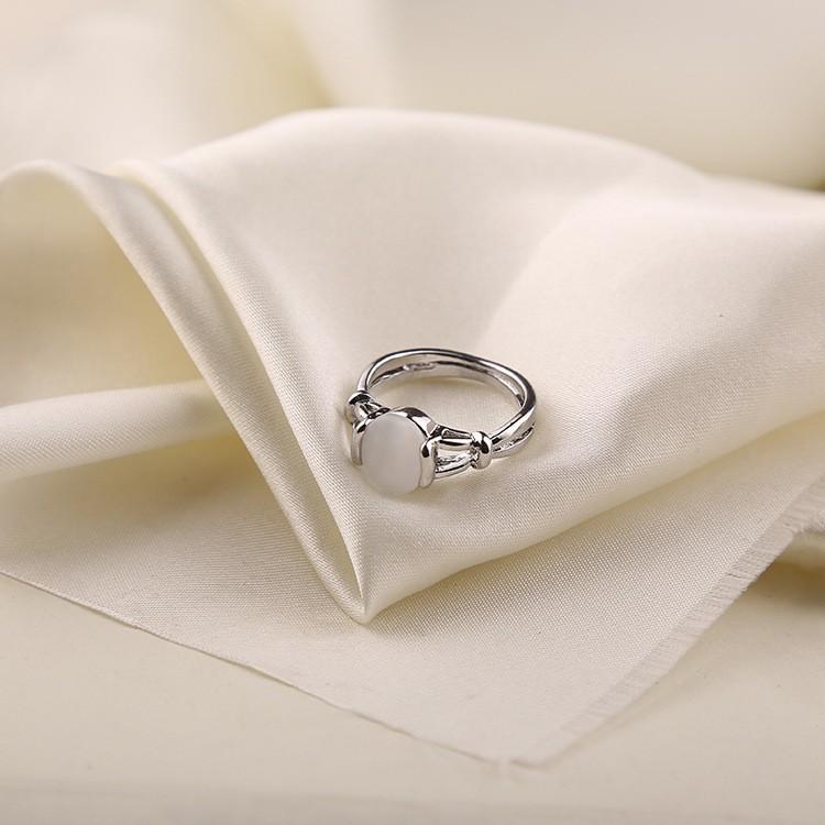 Twilight Saga Bella's Ring