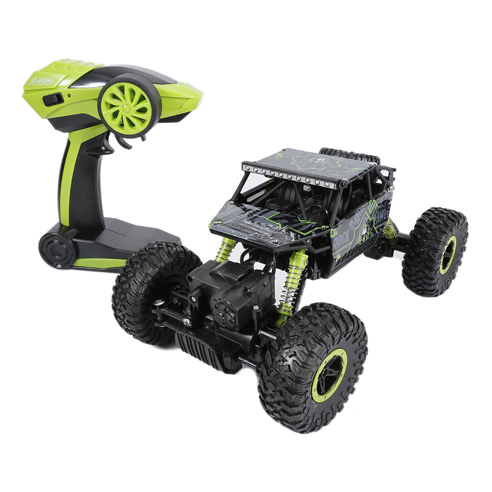 New-RC-Car-4WD-24GHz-Rock-Crawlers-Rally-climbing-Car-4x4-Double-Motors-Bigfoot-Car-Remote-Control-Model-Off-Road-Vehicle-Toy-4