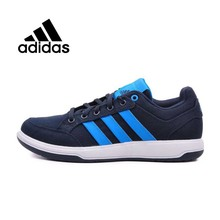 Original Adidas men's Tennis Shoes sneakers