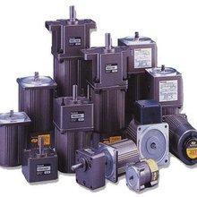 Panasonic мин Двигатели переменного тока m41a3g2l Гарантировано() m41a3g2l