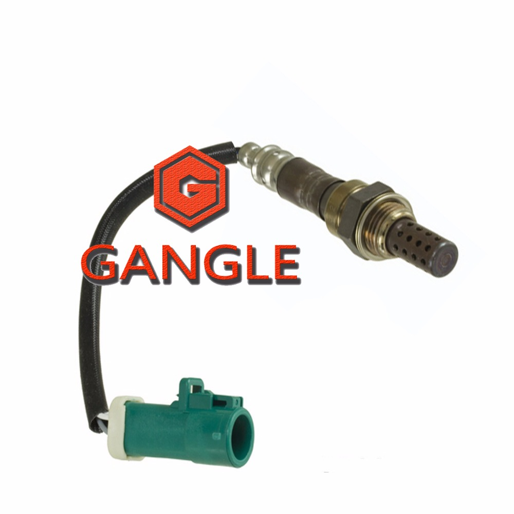 US $19 54 32% OFF|For 2001 2008 FORD Escape 3 0L Oxygen Sensor GL 24046 234  4046 XC2Z 9F472 AA XR86938 YL8Z 9F472 BA-in Nitrous & Parts from