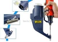 Brand NEW Portable Automatic Screw Conveyor Screw Feeder Screw Arrangement