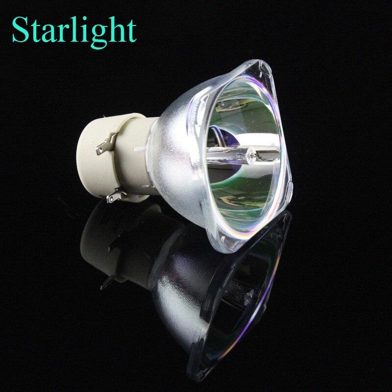 izvorna žarulja projektora žarulja NP110 NP110G NP115 NP115G NP210 - Kućni audio i video - Foto 3
