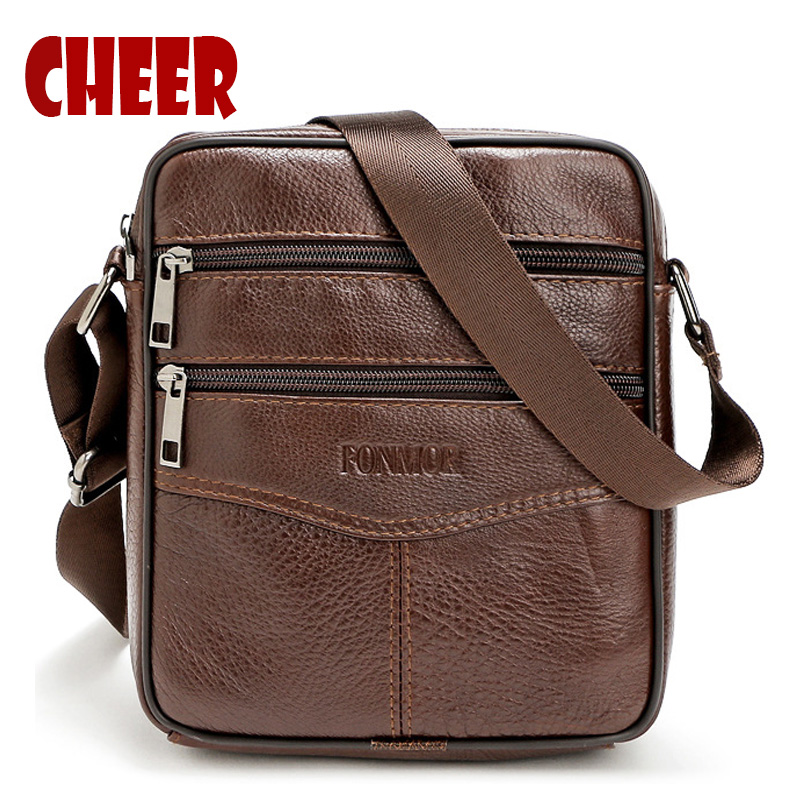 Online Get Cheap Men's Designer Messenger Bags -Aliexpress.com ...