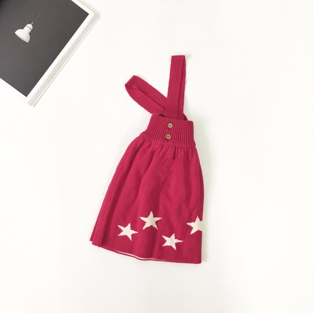2016 Winter Autumn Sweat Baby Christmas Dress Princess Newborn ...