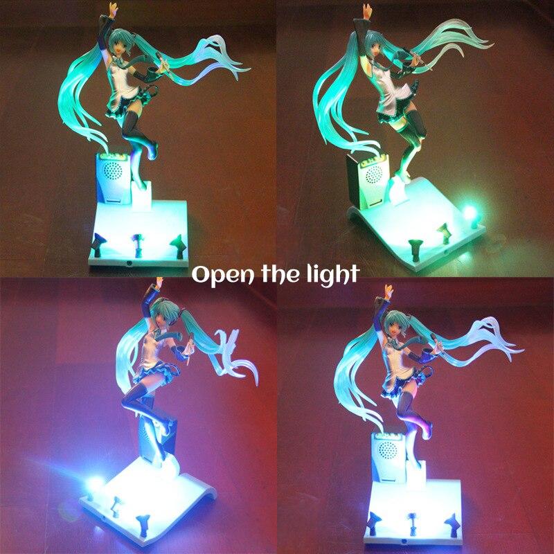luminescent-sound-heroine-sakura-miku-font-b-hatsune-b-font-miku-28cm-pvc-action-figure-anime-miku-doll-model-toys-gift