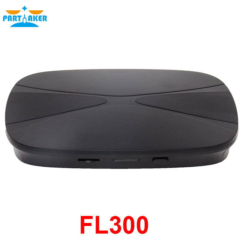 Partaker Thin Client FL300 Cloud Terminal RDP 7.1 ARM A9 Dual Core HDMI VGA Thin Client