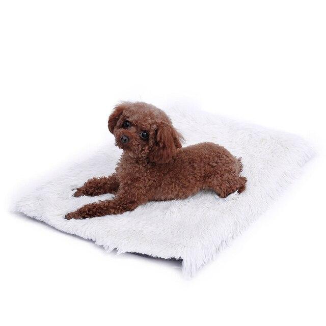 nouveau top qualit grande race chien lit canap tapis maison tous les taille chat lit pour - Canape Pour Chien Grande Taille