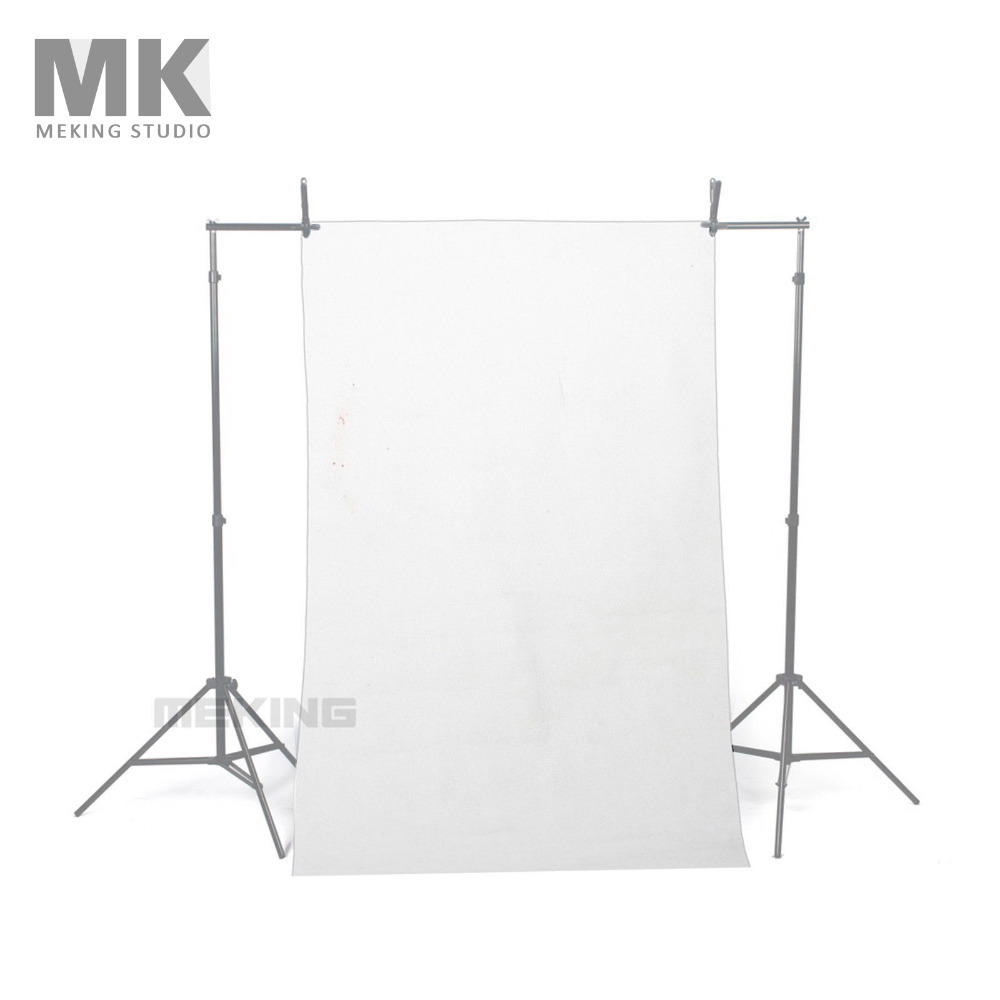 NEW 10*10ft / 3*3M Solid White Seamless Muslin Photography Backdrop Background photo studio accessories 300cm 200cm about 10ft 6 5ft fundo coco coastal skyline3d baby photography backdrop background lk 1896