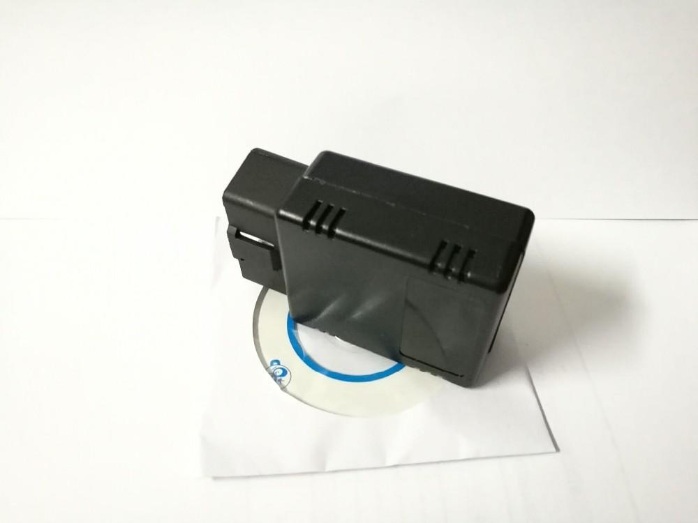 OBD2 сканер ELM327 1,5 HH OBD диагностический сканер ELM 327 WIFI V1.5 OBD2 Bluetooth Elm327 считыватель кодов Поддержка всех протоколов OBD2 | Автомобили и мотоциклы | АлиЭкспресс