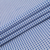 Social Langmeng 100% algodão verão mens short-manga da camisa de alta qualidade camisas casual tops vestido camisa masculina tamanho XS-3XL