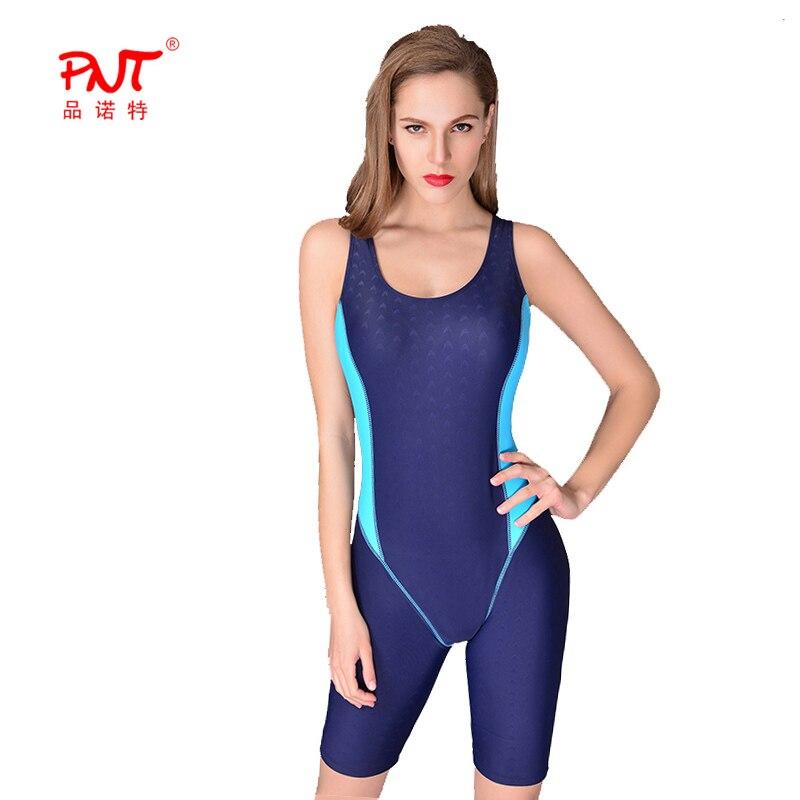 ФОТО PNT067 New Women Swimwear One Piece Push Up Swims Hot Quality Shark Skin Swimsuit Summer Sports Suits Womens Bodysuit Bikinis