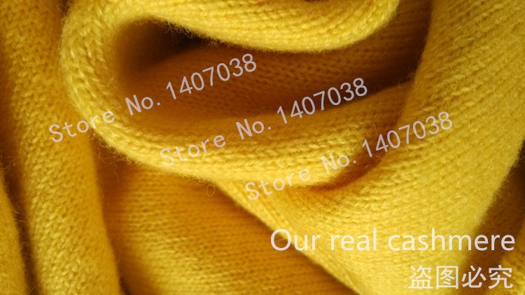 19 Spring autumn cashmere sweaters women fashion sexy v-neck sweater loose 100% wool sweater batwing sleeve plus size pullover 15