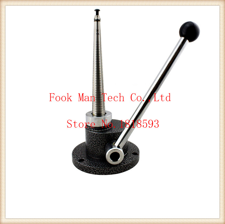 Hot Sale Ring Stretcher and Reducer,4 measurement Scales for EUR US JAPAN HK SIZE,New Style Ring Sizer Making Measurement Tools все цены