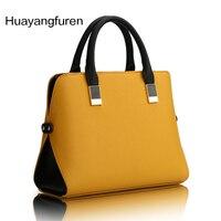 New full shell casual hochwertige handtasche kurze frauen business umhängetasche kreuzkörper dünne weibliche bags partei-beutel Q5
