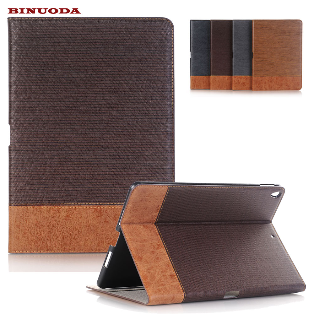 Tablet Case for iPad Pro 10.5 Auto Sleep Wakeup Function Cross Pattern Flip Folio PU Leather Wallet Cover Cases for iPad PRO10.5 luxury cross pattern book cover card slot folio stand pu leather magnetic smart sleep case for apple ipad pro 12 9 inch tablet