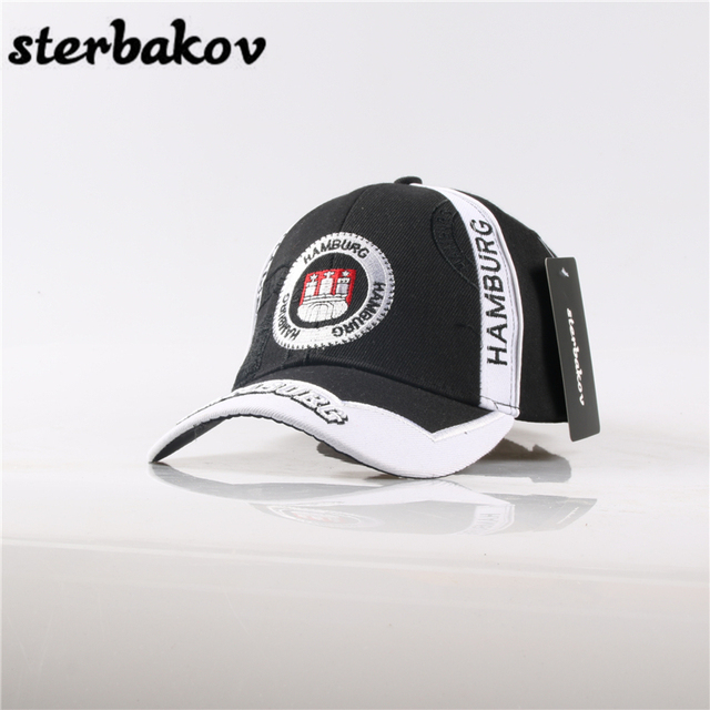 95c749a569e New US Air Force One Men s Baseball Cap Brand USAF for Army Cap Trucker Hat  Mens