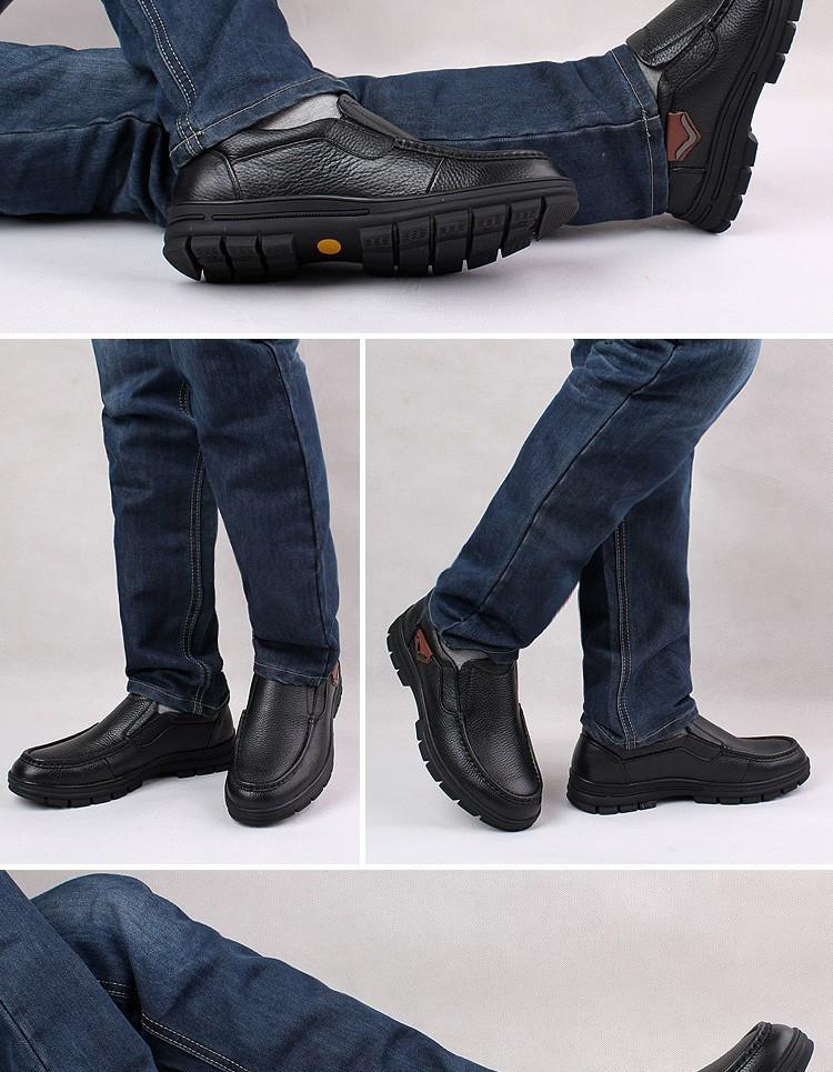 men-leather-shoes_01