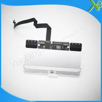 Новый тачпад Trackpad с кабелем 593-1603-B для MacBook Air 11.6