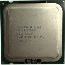Quad core Processor Q9550 Core2 2.83GHz /12MB Cache /FSB 1333 still have Intel Q9650