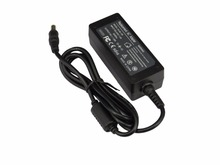 19V 1.58A 30W Laptop computer Ac Energy Adapter For Dell Inspiron Mini 9 10 1010 1011 1012 1018 10V 12 1210 910 Vostro A90 Y200J 5.5*1.7