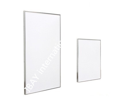2 PCS/lot,500WX2=1000W,60*100cm,Free shipping,far-infrared wall mount crystal!warm wall,Infrared heater,carbon crystal heater wi fi xdsl точка доступа роутер tp link td w8901n td w8901n