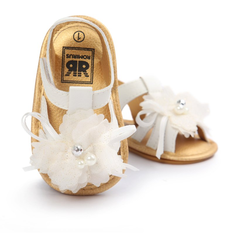 Summer-Cool-Baby-Sandals-Skidproof-Toddlers-Infant-Baby-Flower-Shoes-PU-Leather-Sandals-5