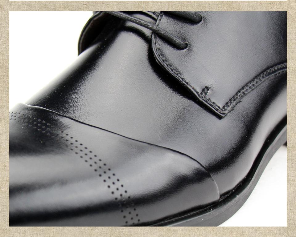 men-dress-shoes_13